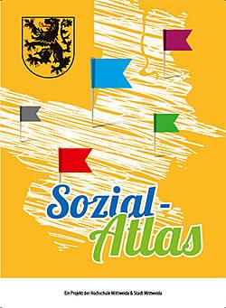 Sozialatlas