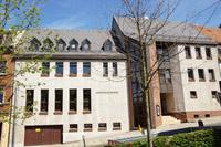 Freikirche der Siebenten-Tags-Adventisten -Adventgemeinde-