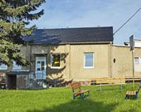 Landeskirchliche Gemeinschaft Mittweida -Lutherhaus -