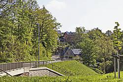 Ortsteil Rößgen