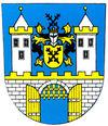Wappen Česká Lípa